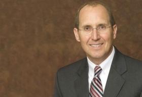 Rick Schooler, VP & CIO, Orlando Health