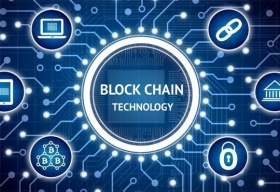 The Implementation of Blockchain in Agriculture