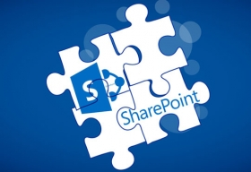 Optimizing SharePoint Strategies