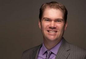 Karl Hightower, VP Transformational Business Solutions, Rent-A-Center