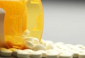 Advancements in Non-Prescription Medicines
