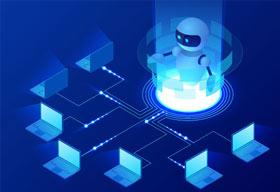 What AI Has to Offer in Software Testing?