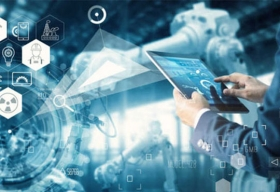 Reality Technologies Gains Traction, The Future of Manufacturing is Already Here!