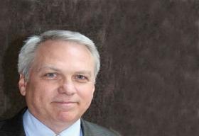 Stuart Davis, CIO, State of Ohio