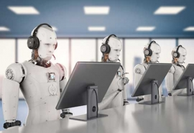 Significance of Automation for Contact Centers