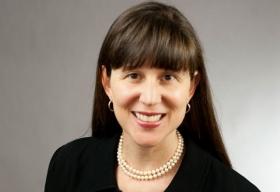 Kimberly Watson Hemphill, President, Firefly Consulting