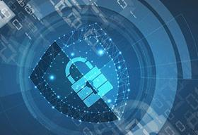 Why is Cybersecurity Necessary in the Digital World?