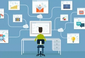 Overcoming Digital Learning Challenges