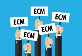 ECM Records Enters Streaming Services
