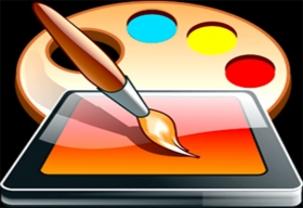 Snappii Brings Traditional Painting Experience to Android Pl