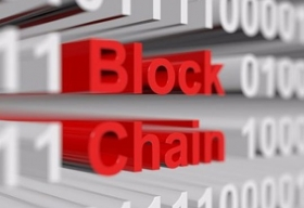 How Blockchain Provides Solution for Supply Chain Frauds