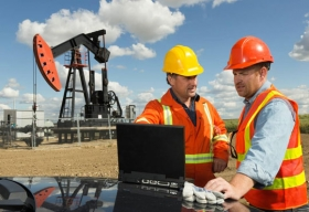Netwrix Auditor Boosts Mansfield Oil's IT Security and Perfo