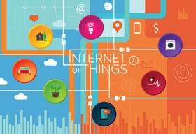 Why Invest in the Internet of Things