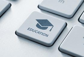 3 Emerging Trends in Education Sector