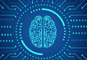 Learn the Growing Cognitive Systems and Computing Trends