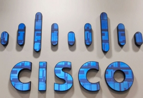 Unveiling Cisco's Latest Offering