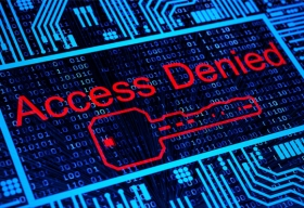 VMware Announces Plans to Reign in on Access to Unlimited Da