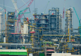 Integration of Multi-Cloud Livening Up Oil and Gas Industry