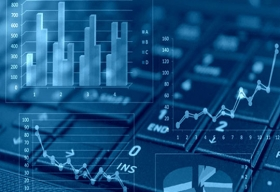 The Latest Business Intelligence Trends