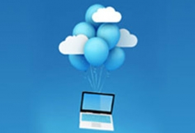 Nebula Enhances OpenStack Private Cloud Solutions with Three