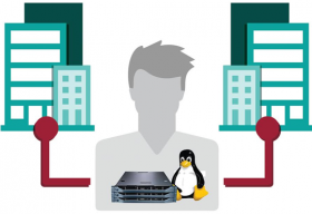Cost Effective Linux Server Software for Enterprises