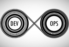The Role of a Security Champion in DevOps