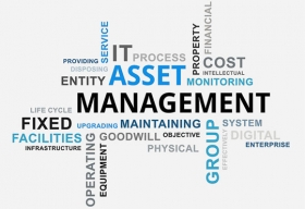 Possibilities of Strong Data Governance in Asset Management