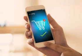 The Future of Retail Industry for Enhanced Business Operations