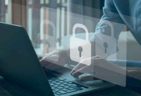 Digital Identity - improving Security and Customer Experience