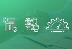 Key Trends Impacting B2B e-Commerce