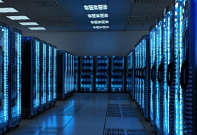 Data center collocation to improve business