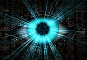 Key Security Trends to Keep an Eye On