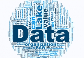 How Can Data Lake Emerges as the Solution to Data Storage