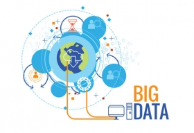 Big data Transforming Businesses Inside Out