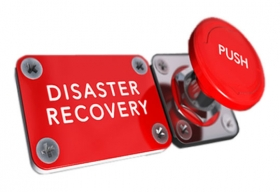 Steps for Better Disaster Recovery