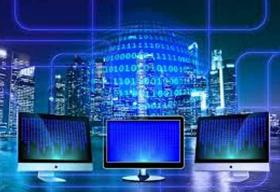 How Implementation of Unified Communications Can Help Businesses