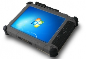 BARTEC and Winmate Collaborate to Promote Mobile Enterprise Solutions in the HazLoc Market