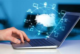 How Cloud Solutions Benefit Enterprises