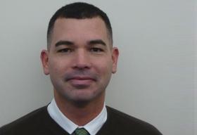 Lyle Hardy, Global CIO, Teleperformance
