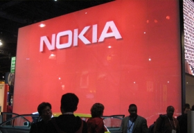 Nokia Buys Alcatel-Lucent; Will Now Operate as Nokia Corpora