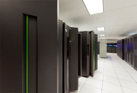 IBM to Incorporate Canonical's Ubuntu Linux into Mainframes as a Part of Expansion Strategy