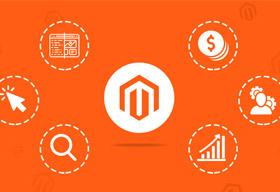 How will Magento Commerce help the E-Commerce Business to Flourish