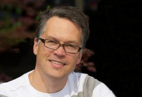 Bill Appleton, CEO, DreamFactory Software