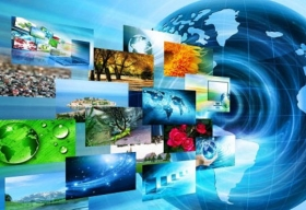 Key Trends in Entertainment Industry