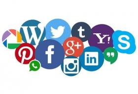 Social Media and Big Data Analytics: A Winning Combination
