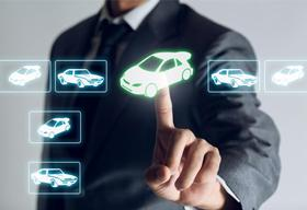 Top Trends that Will Transform the Automotive Industry