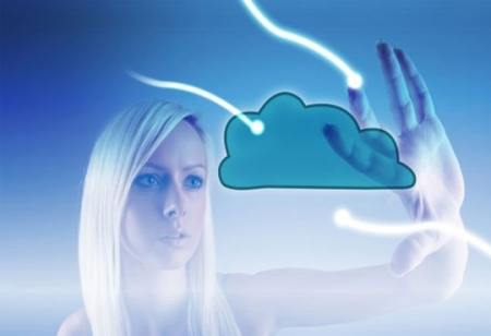 IBM Launches New Big Data Service on IBM Cloud Marketplace