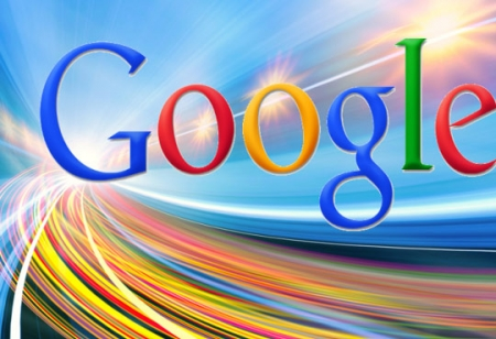 Google Warming Up to Deliver its Ambitious High-Speed 'Fiber' Internet Service