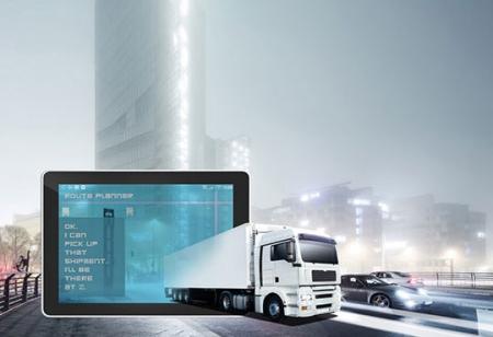 Digital Ally's FleetVU Manager Software Gains Popularity among Fleets