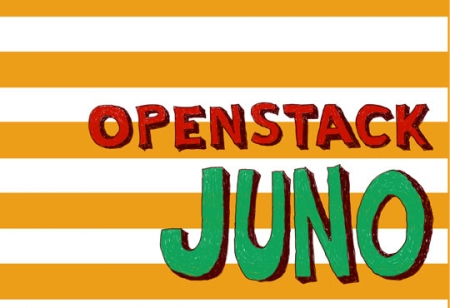 Juno, the latest from OpenStack Bodes Well for NFV